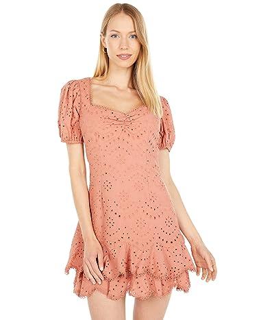 ASTR the Label Alba Dress