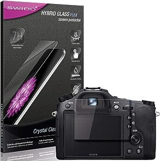 Suchergebnis Auf Für Sony Rx10 Iv Displayschutzfolien Kamerazubehör Elektronik Foto