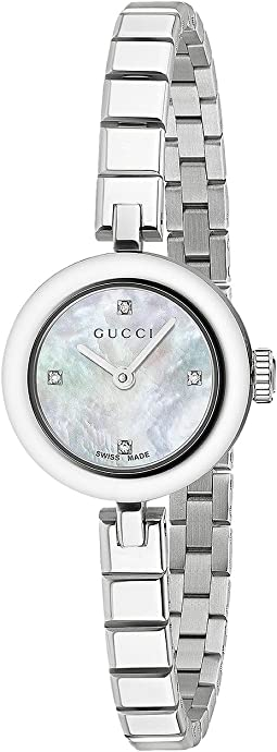 Gucci - Diamantissima 22mm