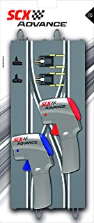 Scalextric-Accesorio, Color (Scale Competition XTREE 7