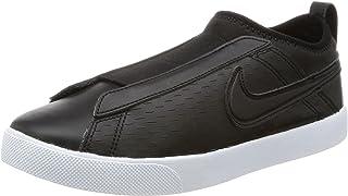 Nike Women's WMNS Racquette '17 Slip Tennis Shoes
