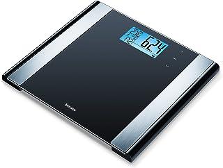 Beurer BF 190Diagnostic Scales