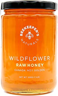 Best savannah bee company wildflower honey Reviews