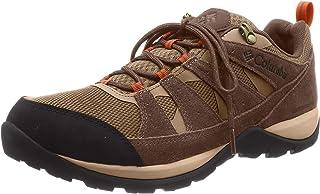 Columbia Chaussures de Randonnée Imperméables Redmond V2 Homme