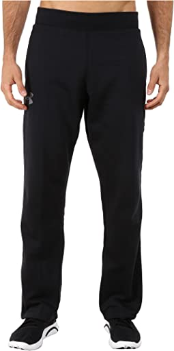 Under Armour - UA Rival Cotton Pant