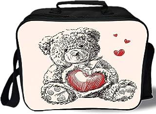 0803b8e7cec0 Amazon.com: tactical teddy bear
