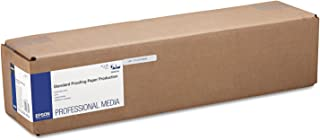 Best epson standard proofing paper Reviews