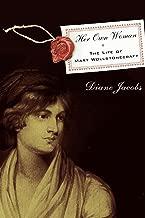 Best diane jacobs author Reviews