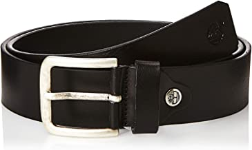 Timberland Men's TMA1BWN Belt