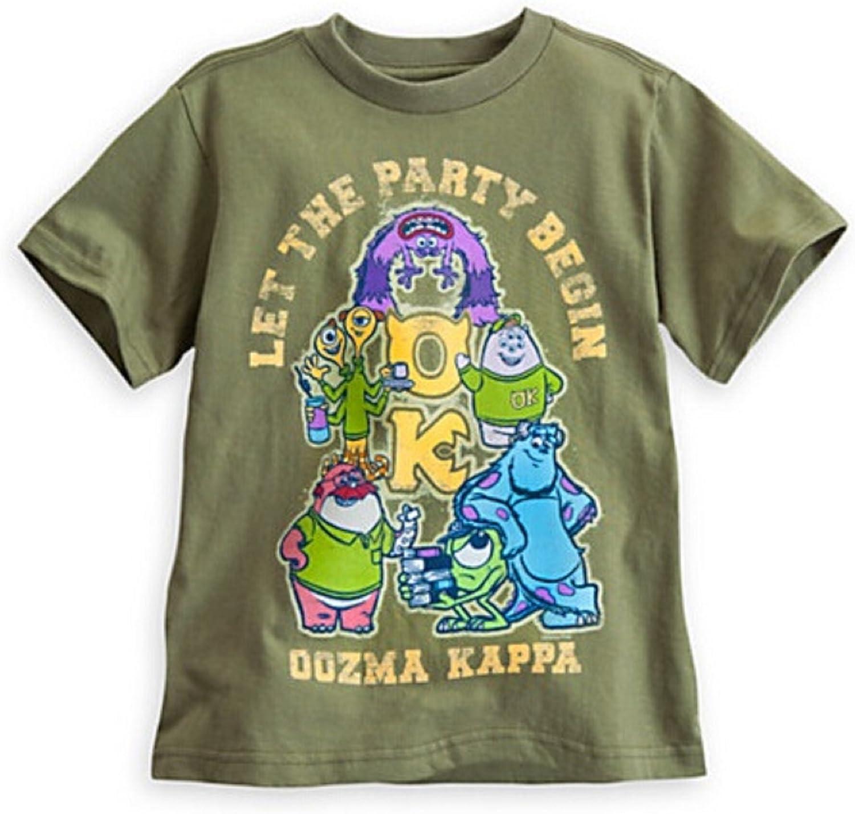 Oozma Kappa Tee Boys (4)