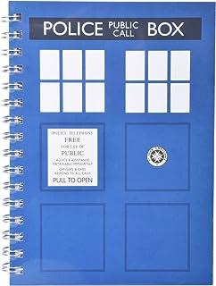 Doctor Who-Dalek-Biglietto di auguri verde colore