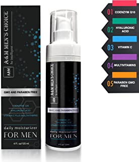 Amazon.com: vitamin b2: Beauty & Personal Care