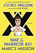 Best way of the warrior kid 2 Reviews