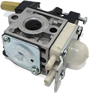 The ROP Shop Carburetor Carb for Zama RB-K112 RBK112 Echo fit SRM-266U SRM266U String Trimmer