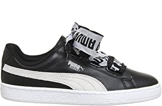 c46c8fd5b7dcc5 Amazon.it: Puma - Multicolore / Scarpe da donna / Scarpe: Scarpe e borse