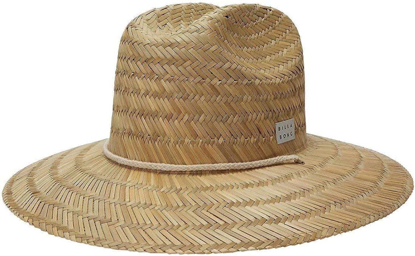 Billabong Women's New Comer Hat