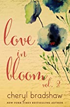 Love in Bloom: Volume 2