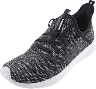 Women's Cloudfoam Pure Running Shoe