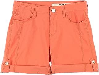 dkny jeans shorts costco