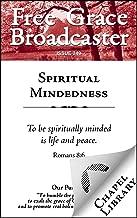 free spiritual literature