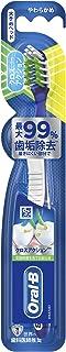 オーラルB 歯ブラシ クロスアクション 交換シグナル毛(※色は選べません) 1個 (x 1)