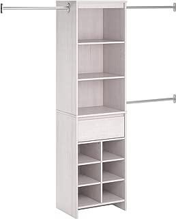 Diy Closet Systems