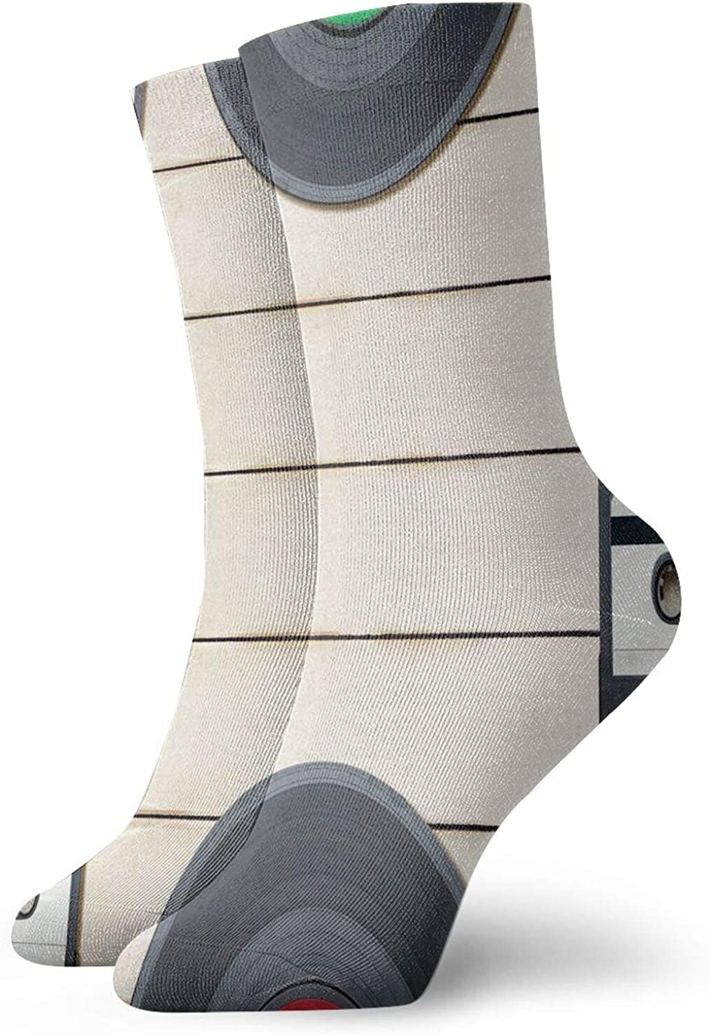 Compression High Socks-Top Ranking TOP10 View Of Cassettes Re Max 81% OFF Audio Gramophone
