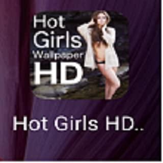 Best hot girl wallpaper phone Reviews