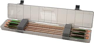 MTM Compact Arrow Case