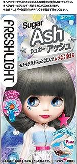 Best fresh light bubble hair dye Reviews