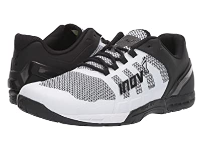 inov-8 F-Litetm 290 Knit (White/Black) Men
