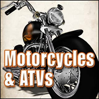 Motorcycle, Honda 650 - Approach, Pass by, Fast Speed Motorcycles & Scooters