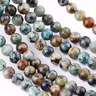 Best small african beads Reviews