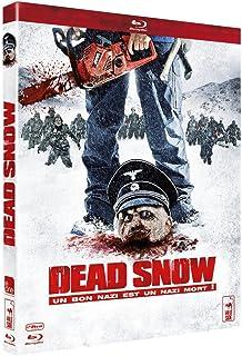 Dead Snow [Blu-Ray]
