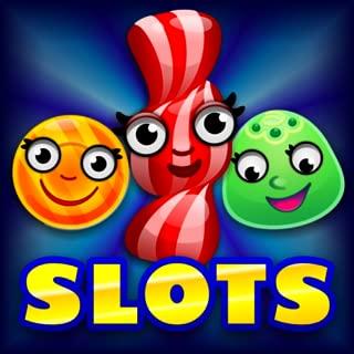 Candy Land Slot Machine Mobile Tube Las Vegas Free Starz Slots Game