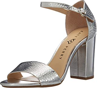 حذاء ليز النسائي من كاتي بيري