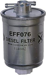 Comline EFF076 Kraftstofffilter preisvergleich preisvergleich bei bike-lab.eu
