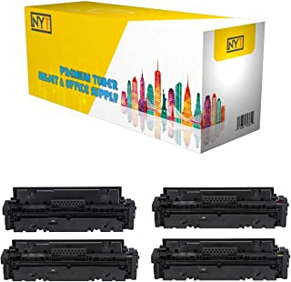 Best printer cartridge ink Reviews