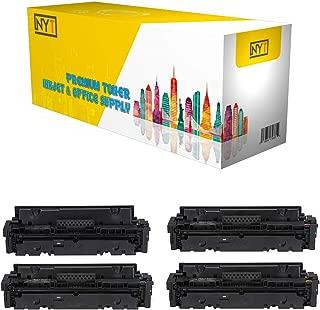 Best color laser printer ink Reviews