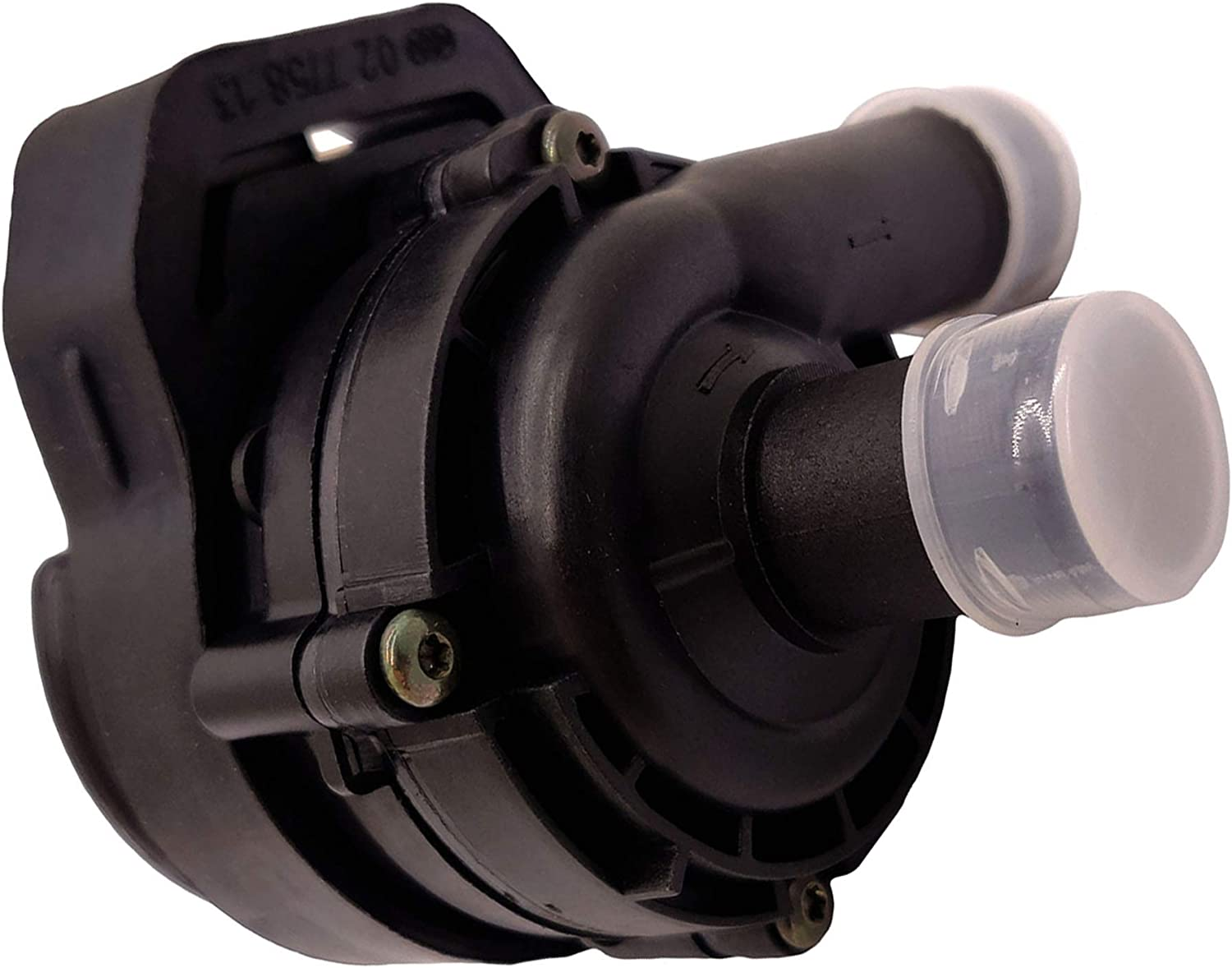 Engine Auxiliary Regular dealer Clearance SALE Limited time Water Pump for G550 2003-2019 GL4 MERCEDES-BENZ