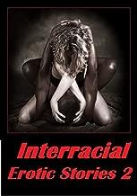 Interracial Erotic Stories 2