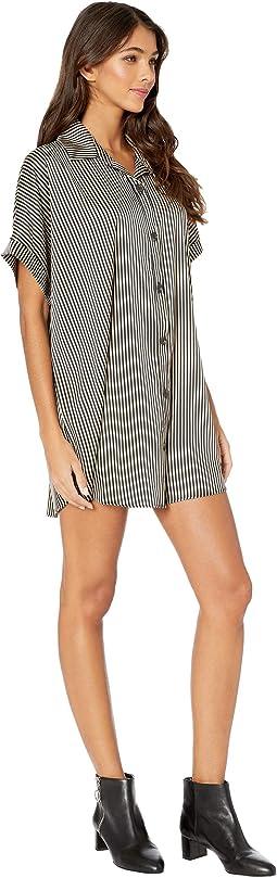Yass Stripe