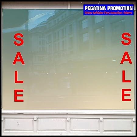 Wir Sind Umgezogen 100 X 20 Cm Aufkleber Für Schaufenster Alle Glatten Flächen Sale Rabatt Ausverkauf Zu Vermieten Ladeneinrichtung Aussenwerbung Verkauf Viele Farben Zur Auswahl Saleaufkleber Neueröffnung Open Auto