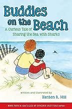 Best curious buddies beach Reviews