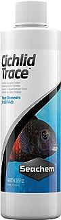 Seachem Laboratories Cichlid Trace (250 ml)