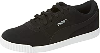 PUMA Carina Slim SD, Sneaker Donna