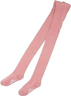 2c9ee5e7e Amazon.ca  5T 5 - Socks   Tights   Girls  Clothing   Accessories