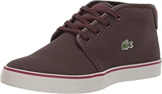 ca4bf8bd490786 Amazon.com  Lacoste - Kids   Baby  Clothing