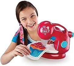 Sew Cool Maker Machine