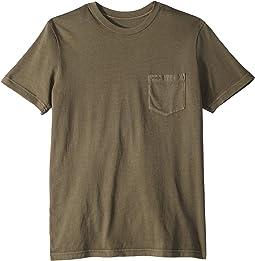 PTC Pigment Short Sleeve